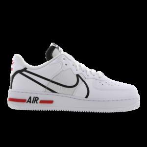Nike Air Force 1 React - Heren Schoenen