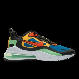 Nike Air Max 270 React Glp - Heren Schoenen