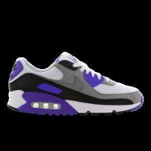 Nike Air Max 90 - Heren Schoenen