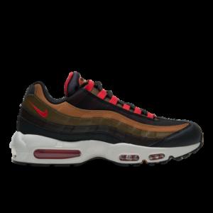 Nike Air Max 95 - Heren Schoenen