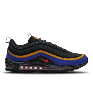 Nike Air Max 97 - Heren Schoenen