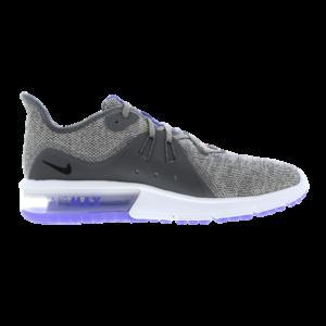 Nike Air Max Sequent 3 - Heren Schoenen