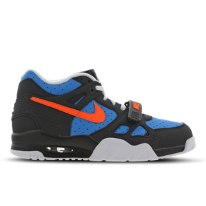 Nike Air Trainer 3 - Heren Schoenen