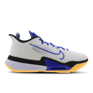 Nike Air Zoom Bb Nxt Gfx - Heren Schoenen