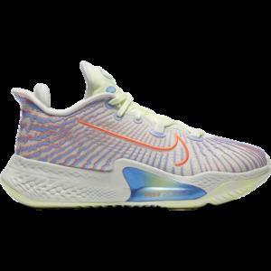 Nike Air Zoom Bb Nxt - Heren Schoenen