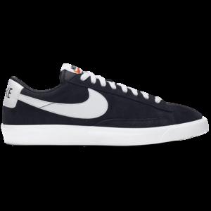 Nike Blazer Low - Heren Schoenen