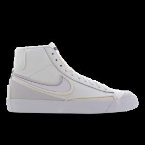 Nike Blazer Mid '77 - Heren Schoenen