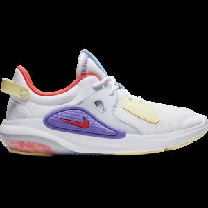 Nike Joyride Cc - Heren Schoenen