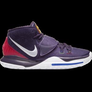 Nike Kyirie 6 Ep - Heren Schoenen