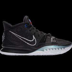 Nike Kyrie 7 Ep - Heren Schoenen