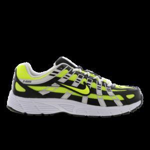 Nike P-6000 - Heren Schoenen