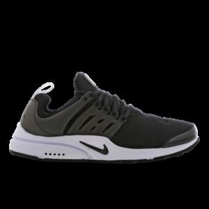 Nike Presto - Heren Schoenen