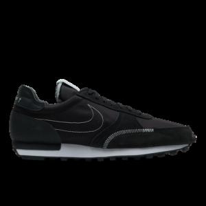 Nike Roshe One - Heren Schoenen