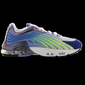 Nike Tuned 2 - Heren Schoenen