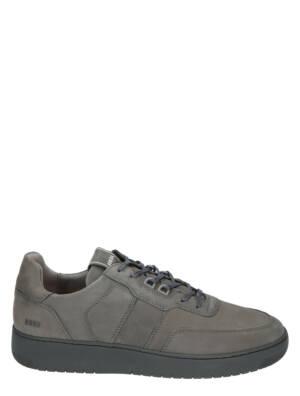 Nubikk Yucca Ace Vulcan Sneakers