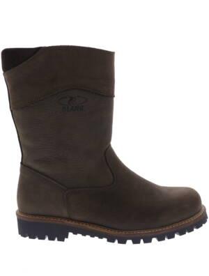 Olang Montreal Caffe Boots lange-laarzen