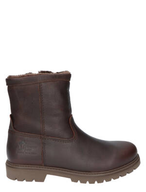 Panama Jack Fedro Marron Boots
