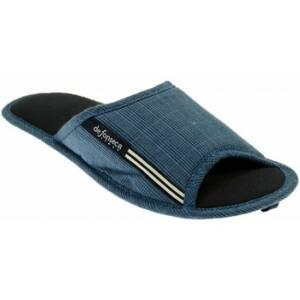 Pantoffels De Fonseca -