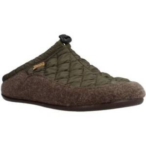 Pantoffels Toni Pons NADIR UM