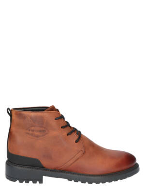 Pme Legend Jetheed PBO206038 898 Cognac Boots