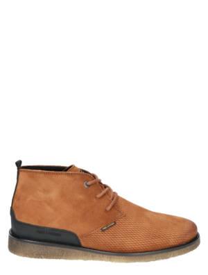 Pme Legend Morauder PBO206024 898 Cognac Boots