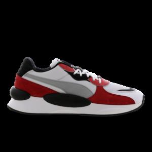 Puma Rs 9.8 X Space - Heren Schoenen