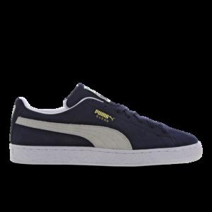 Puma Suede - Heren Schoenen