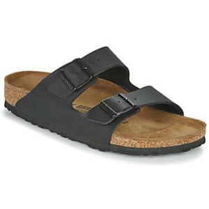Slippers Birkenstock ARIZONA