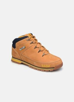 Sneakers Euro Sprint Hiker 2.0 by Timberland