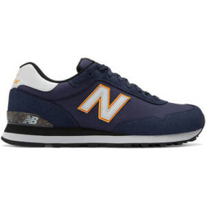 Sneakers New Balance 515 NBR
