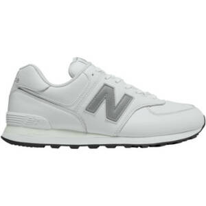 Sneakers New Balance 574 D