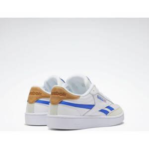 Sneakers Reebok Classic Club C Revenge Schoenen
