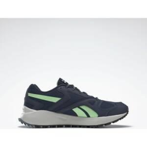 Sneakers Reebok Sport Lavante Terrain Schoenen
