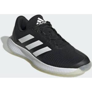 Sneakers adidas ForceBounce Handbalschoenen