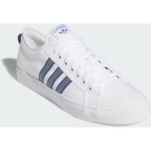 Sneakers adidas Nizza Schoenen