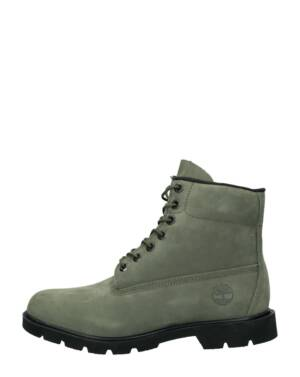 Timberland - 6 Inch Basic Non-contrast Wp