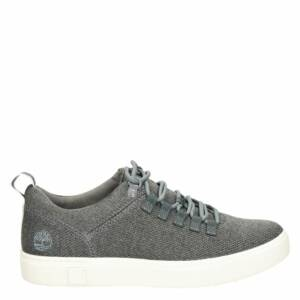Timberland Alpine Oxford lage sneakers