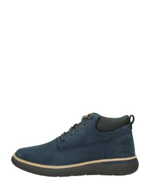 Timberland - Cross Mark Pt Chukka
