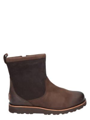 UGG Hendren Stout Boots enkellaarzen