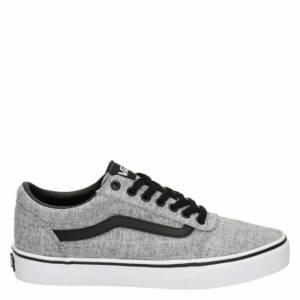 Vans Ward lage sneakers
