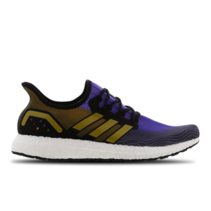 adidas AM4 Thanos - Heren Schoenen
