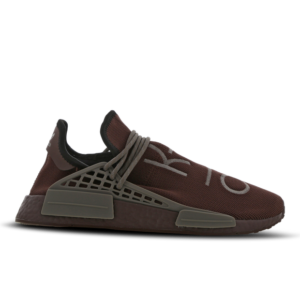 adidas Pharrell Williams NMD Hu - Heren Schoenen