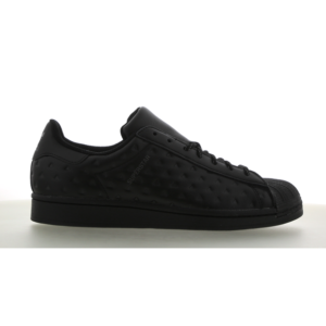 adidas Pharrell Williams Superstar - Heren Schoenen