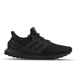 adidas Pharrell Williams Ultra Boost DNA - Heren Schoenen