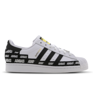 adidas Superstar - Heren Schoenen