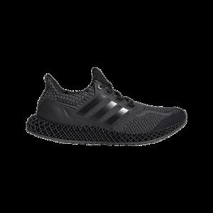 adidas Ultra 4D - Heren Schoenen