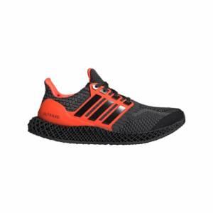 adidas Ultra4d 5.0 - Heren Schoenen