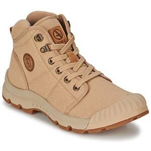 Aigle Hoge Sneakers TENERE LIGHT