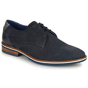 André Nette schoenen GRILLE