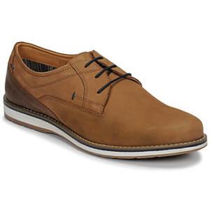 André Nette schoenen LINOS